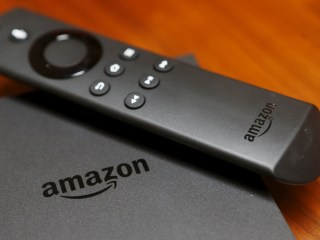 Smartphones and the Internet Are Eating Our TV Time: Nielsen