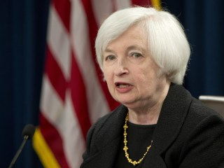 Fed's Interest Rate Hike Last Month Was 'Close Call' for Some