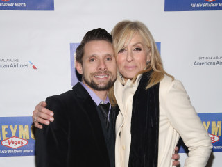 'Who's the Boss?' Actor Danny Pintauro Reveals He Is HIV-Positive