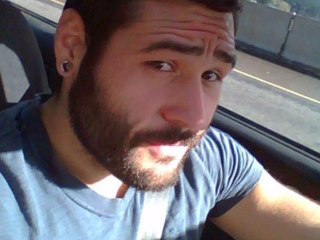 Oregon Shooting: 'Heroic' Army Vet Chris Mintz Leaves Hospital