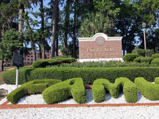 FAMU Alumnus Speaks Out Against Hazing Across College Campuses