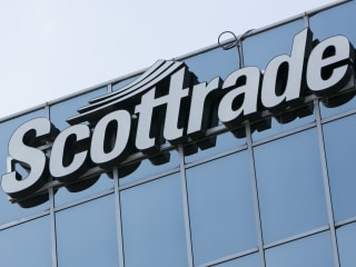 Scottrade Says Hack Could Have Affected 4.6M Customers