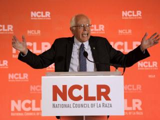 Sanders Hires Arturo Carmona of Presente.org for Latino Outreach
