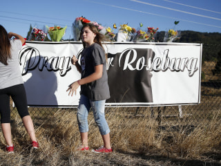 Debate, and Confusion, Over Oregon's Gun Rules After Deadly Shooting