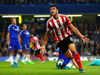 Champs to Chumps: Chelsea hit new low after Loss to Southampton