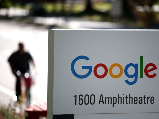 Google Parent Company Alphabet Drops 'Don't Be Evil' Motto