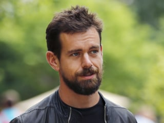 Twitter Stock Plunges After Revenue Misses Estimates