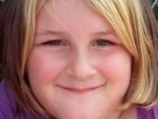 Tennessee Boy, 11, Charged With Killing Girl After Argument Over Puppy