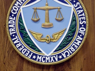 Tommie Copper to Pay $1.35M to Settle FTC Complaint On Health Claims