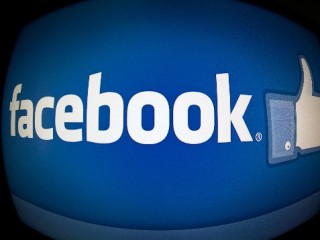 Facebook Speeds Up News Feed for Those With Slow Internet Connections