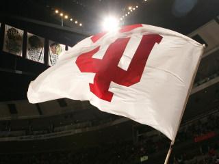 Indiana University's Alpha Tau Omega Suspended Over Alleged Hazing