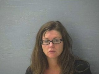 Charges Dropped Against Woman Who Allegedly Ran Over Husband