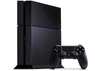 Sony Drops PlayStation 4 Price to $350 With Bundled Game