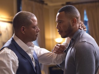 'Empire' Episode 3 Recap: 'Fires of Heaven'