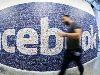 French Court: Facebook Can Be Sued in Nude Painting Case