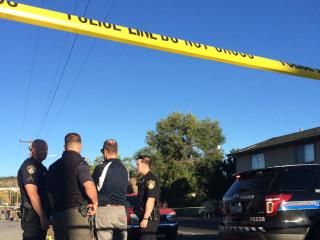 Student Kills 1, Injures 3 at Northern Arizona University Shooting