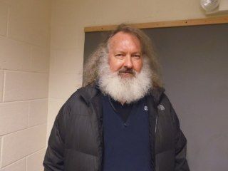 Randy Quaid Detained at Border in Vermont Trying to Enter U.S.