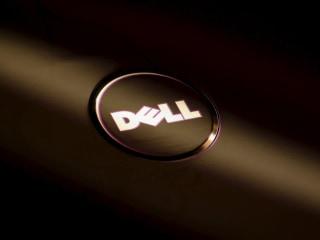 Dell to Buy Data Storage Company EMC Corp in $67 Billion Deal