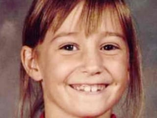 Arrest Made 18 Years After Disappearance of 8-Year-Old Oklahoma Girl Kirsten Hatfield