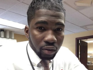 Ex-Cops Acquitted of Top Charge in Mathew Ajibade's Jailhouse Death