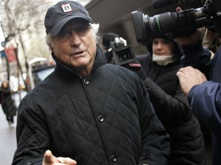 Madoff Victims May Soon Recoup Another $247 Million