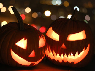 It's Not All About Halloween: Surprising Bargains for October