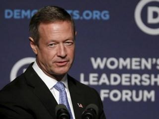 Democratic Candidates Condemn Planned Raids of Undocumented Immigrants