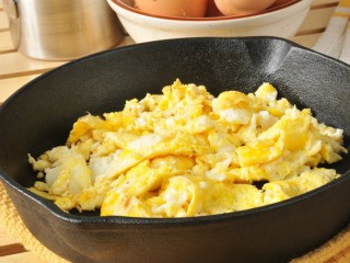 6 cast iron pan myths busted, and the 1 thing you should never do