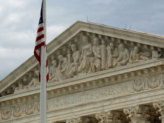 Supreme Court Broadens First Amendment Protections for Public Employees