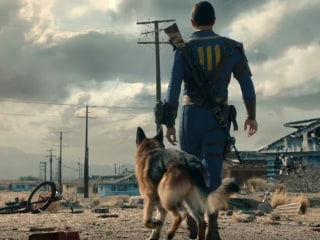 Gamers Get Excited for the 'Fallout 4' Release