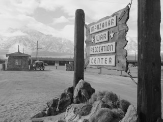Digital Teach-In Provides Internment Camp History Lessons That Schools Lack