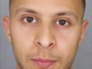 Salah Abdeslam, Alleged Paris Attacks Plotter, Is Handed to French Authorities