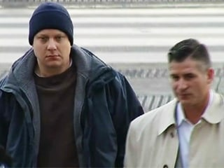 Officer Charged in Laquan McDonald's Death to Be Freed on Bail
