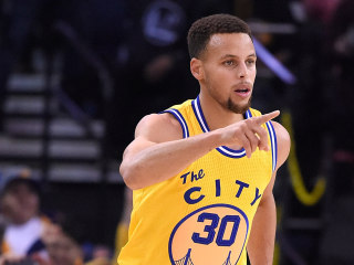 Warriors Make History as First Team in NBA History to Start 16-0