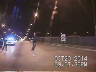 Why There Wasn't Audio in Laquan McDonald Video
