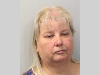 Woman Accused of Skimming $100K From Charity Bingo Games