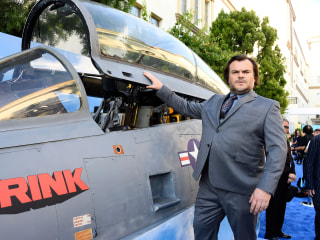 HBO Comedy 'The Brink' Sparks Fury in U.S. Ally Pakistan