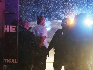 Who Is Robert Dear? Planned Parenthood Shooting Suspect Seemed Strange, Not Dangerous, Neighbors Say