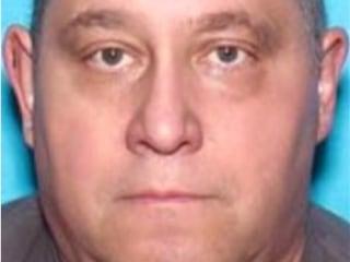 Alleged Pennsylvania Cop Killer Arrested After Overnight Manhunt