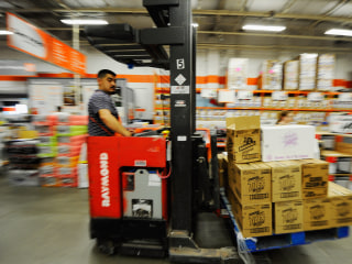 Retailers Face Growing Out-of-Stock, Overstock, Return Costs