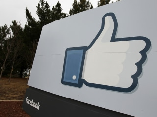 Facebook Says Likely Russian Operation Spent $100K on Issues Ads During 2016 Campaign