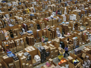 Don't Let Cyber Monday Overwhelm You! Just Follow These Tips