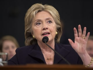 State Department Releases Largest Batch Yet of Clinton Emails