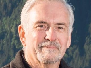 Greg Fisk, New Mayor of Juneau, Alaska, Found Dead in Home