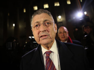 New York Ex-Speaker Convicted in Federal Corruption Trial