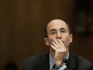 Rob Malley, Obama's New ISIS Czar, Is a 'Trusted' But Controversial Pick