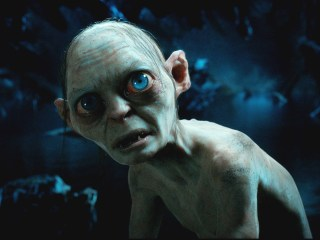 Gollum Experts Called In for Case Involving Turkey's Erdogan