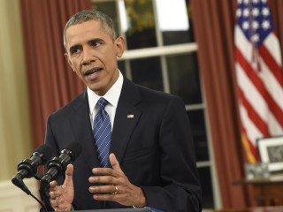 Obama Orders Review of Visa Program That Admitted California Shooter