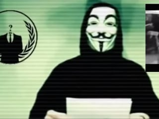 Hacking Group Anonymous Declares Friday 'ISIS Trolling Day'