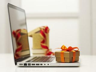 Brits Chase Black Friday Bargains Online